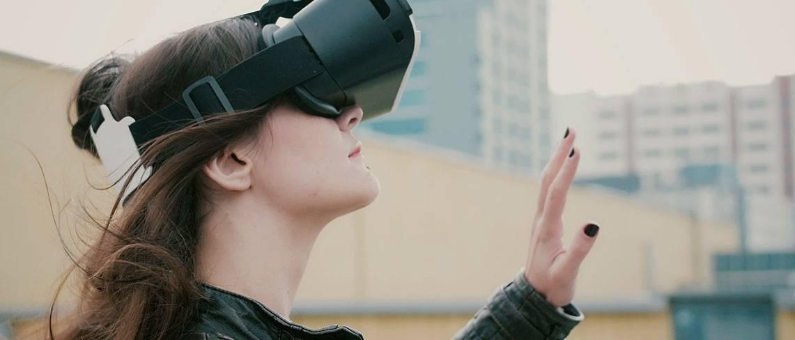 Implika y Obicex ofrecen una titulación oficial que fusiona videojuegos, realidad virtual y aumentada