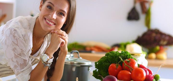 ¿Qué estudiar para trabajar en Dietética y Nutrición?