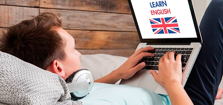 Saber inglés para encontrar trabajo