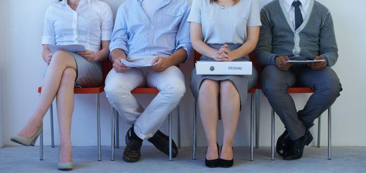 90 preguntas que pueden hacerte en una entrevista de trabajo