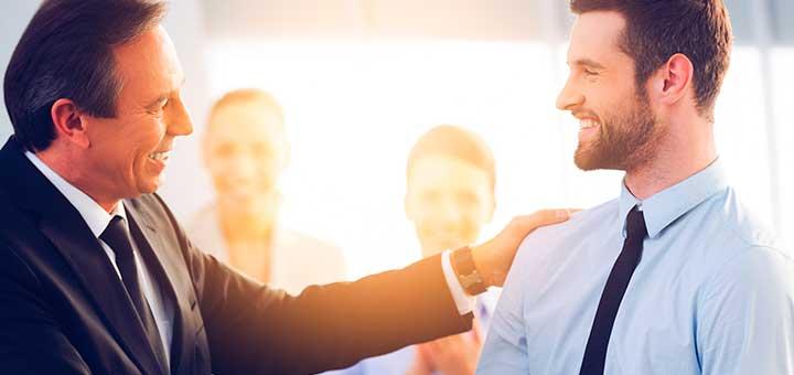 ¿Cómo saber si eres adecuado para una oferta de trabajo?
