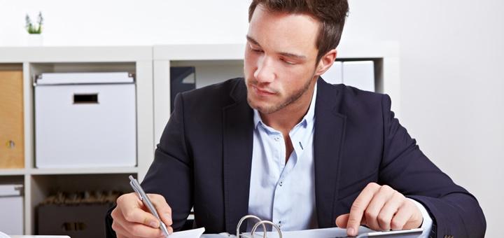 Administración y finanzas: ¿cuáles son los puestos más demandados?