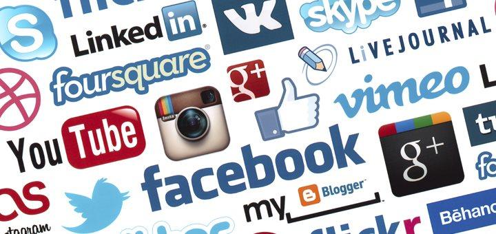 ¿Ser usuario activo de redes sociales aporta oportunidades de empleo?