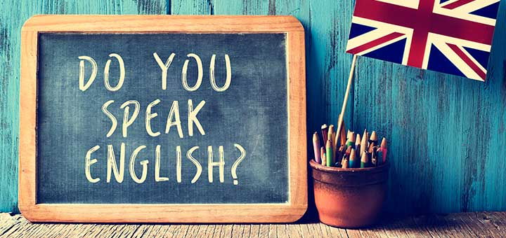 Mejora tu empleabilidad con un curso de inglés