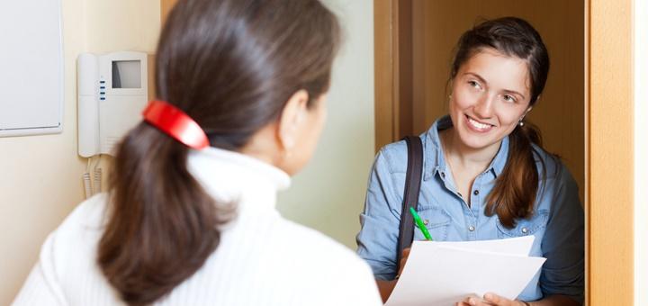 Intervención social: ¿cuáles son las salidas laborales?