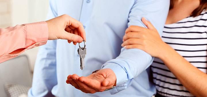 Cómo ser agente inmobiliario