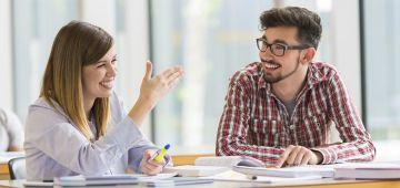 4 formas productivas de llenar los huecos en tu curriculum vitae