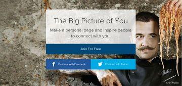 3 valiosos consejos sobre Internet para las personas que buscan empleo