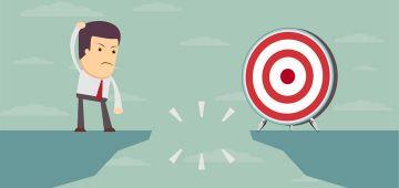 4 consejos para eliminar la incertidumbre de tu búsqueda de empleo