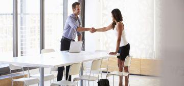 10 cosas que hacen que un reclutador desconecte en una entrevista de trabajo