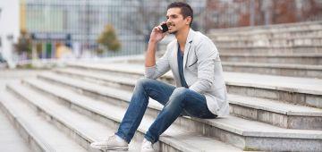 7 consejos para brillar en una entrevista telefónica