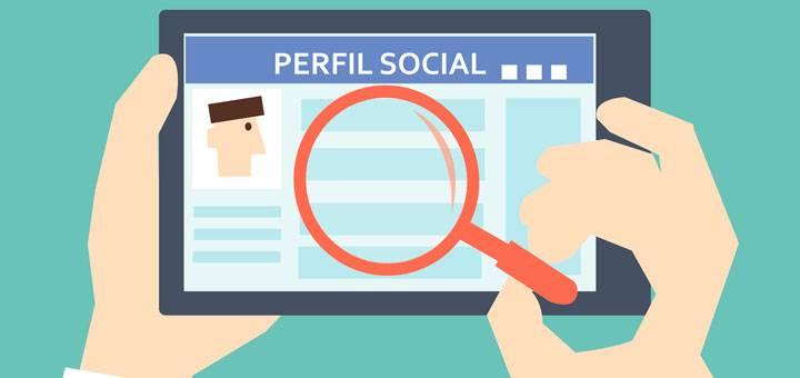 8 pasos para poner a punto tus redes sociales cuando estás buscando trabajo