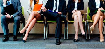 5 consejos para una entrevista de trabajo (que seguramente no has oido antes)