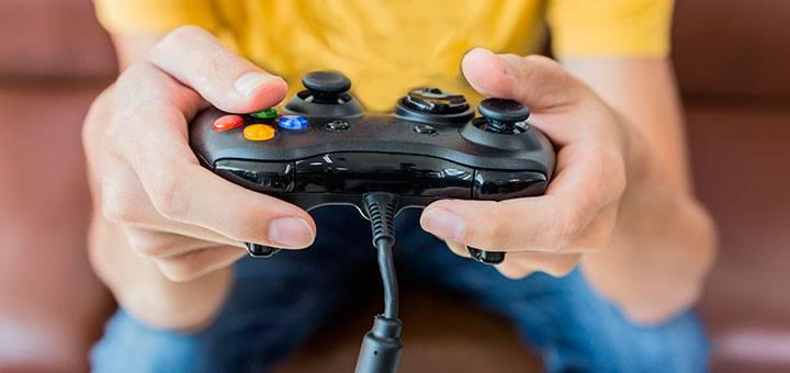 """""""AzPlay Q"""": jornada de networking y novedades de la industria del videojuego"""