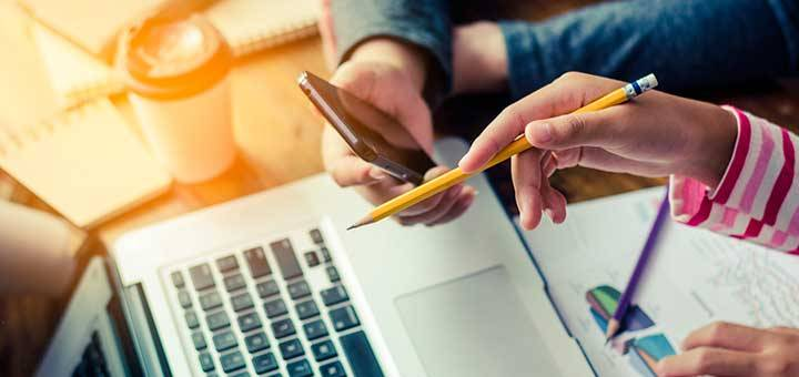 ¿Quieres ser técnico superior en marketing y publicidad?