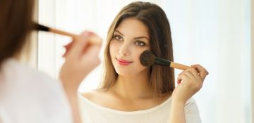 Maquillaje profesional: trucos de maquillaje para tu día a día