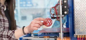 Tecnología en 3D y realidad aumentada: mucho más que videojuegos