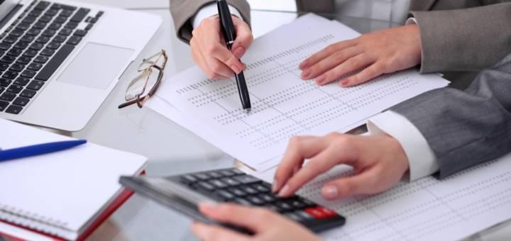 ¿Que es un libro contable? Cómo ser Técnico Administrativo