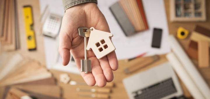 Formarse en el sector inmobiliario, apuesta segura hacia el empleo