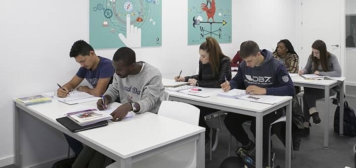 Opiniones Implika sobre cursos con prácticas