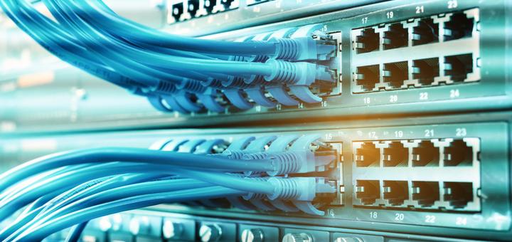 Qué son las redes informáticas y cómo funcionan