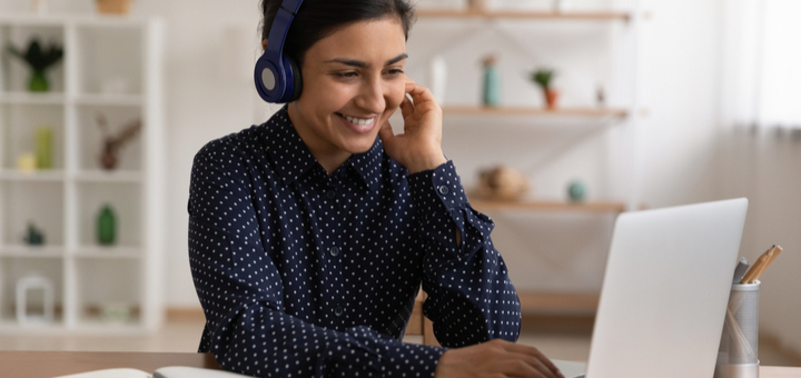 8 apps para aprender inglés de forma eficaz