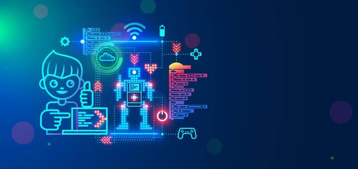¿Qué es la gamificación y como funciona?