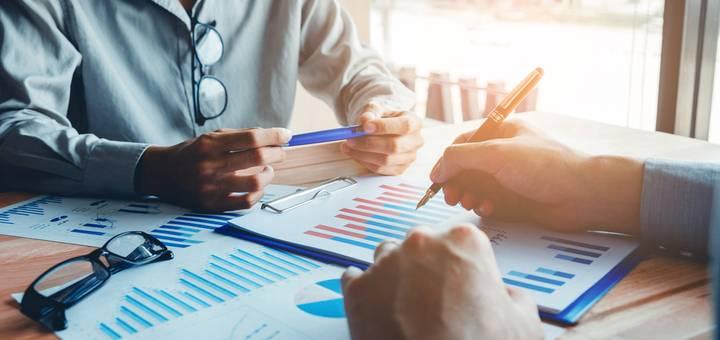 Qué es la educación financiera