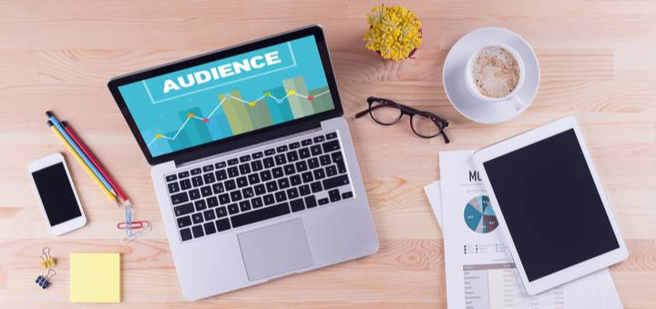 ¿Quieres trabajar en redes sociales? Conoce los perfiles más demandados