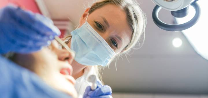 La importancia de la higiene dental