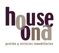 House Ona