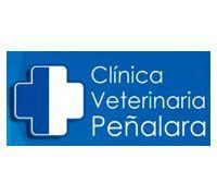 Clínica Veterinaria Peñalara
