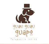 Guau Guau Guapo