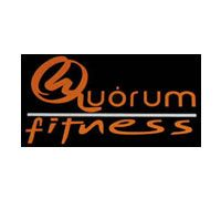 Quorum Fitness