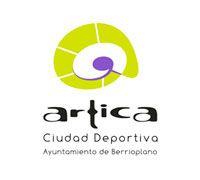CIudad Deportiva Artica