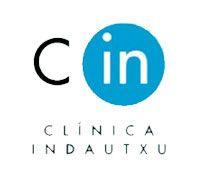 Clínica Indautxu