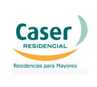 Residencia Caser