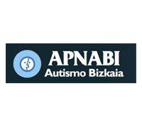 Apnabi