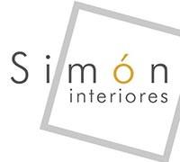 Simon interiores