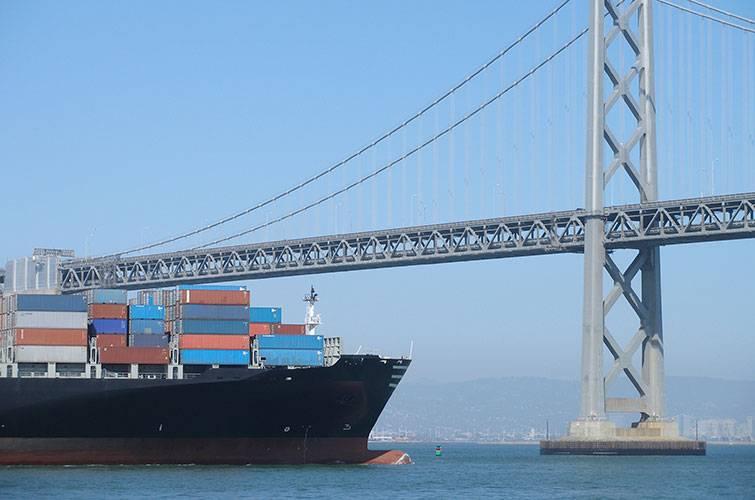 FP Técnico Superior Comercio Internacional     online