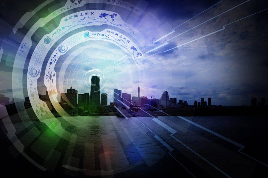 Máster Online en Realidad Aumentada, Mundos virtuales, y Gamificación     online