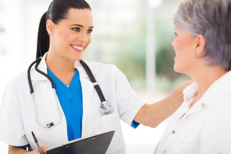 FP Oficial Técnico Cuidados Auxiliares Enfermería (PRUEBAS LIBRES).jpg