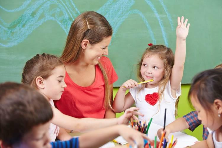 FP Oficial de Técnico Superior en Educación Infantil.jpg