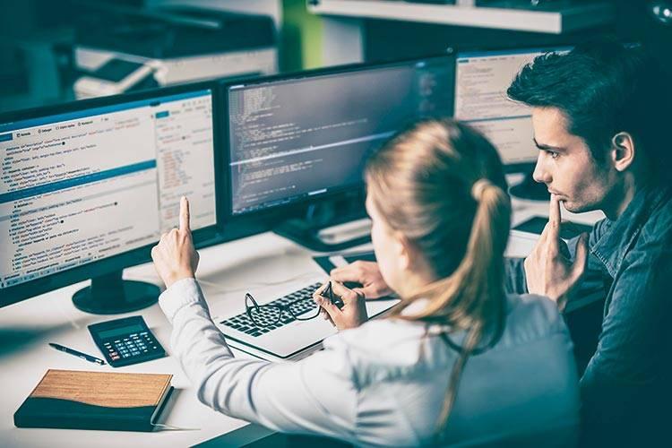 FP Oficial deTécnico Superior en Administración de Sistemas Informáticos en Red