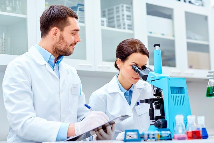 FP Oficial Técnico Superior en Anatomía Patológica y Citodiagnóstico     online
