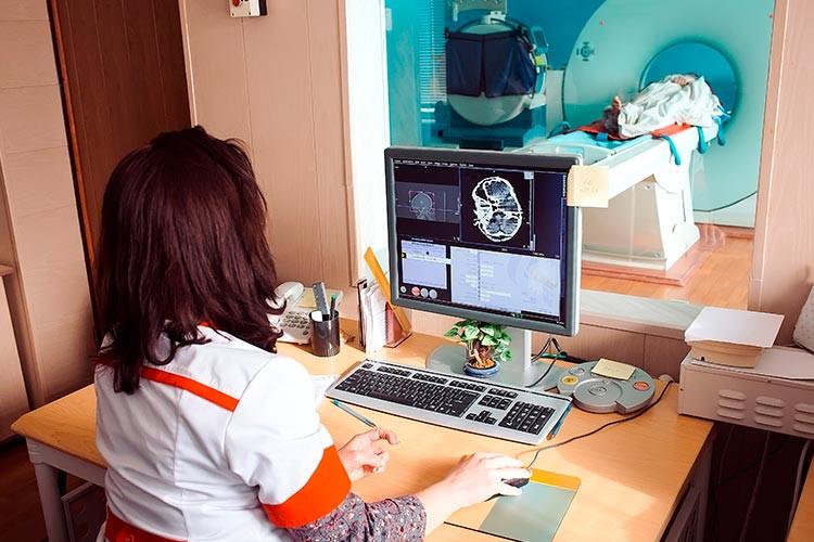 implika-pl-tecnico-superior-radioterapia-dosimetria.jpg