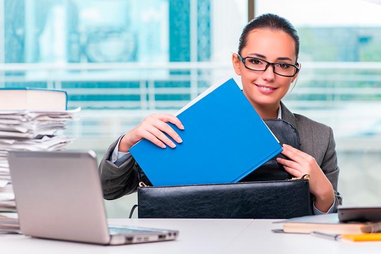 Curso de Gestión Contable y Administrativa para Auditoría