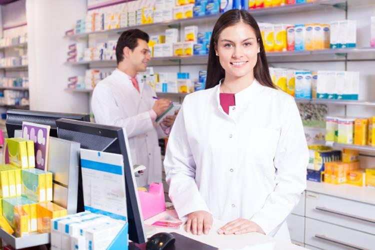 implika-curso-farmacia-parafarmacia.jpg