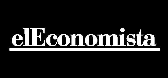 eleconomista (1).png