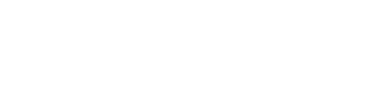 logo-confidencial (1) (1).png